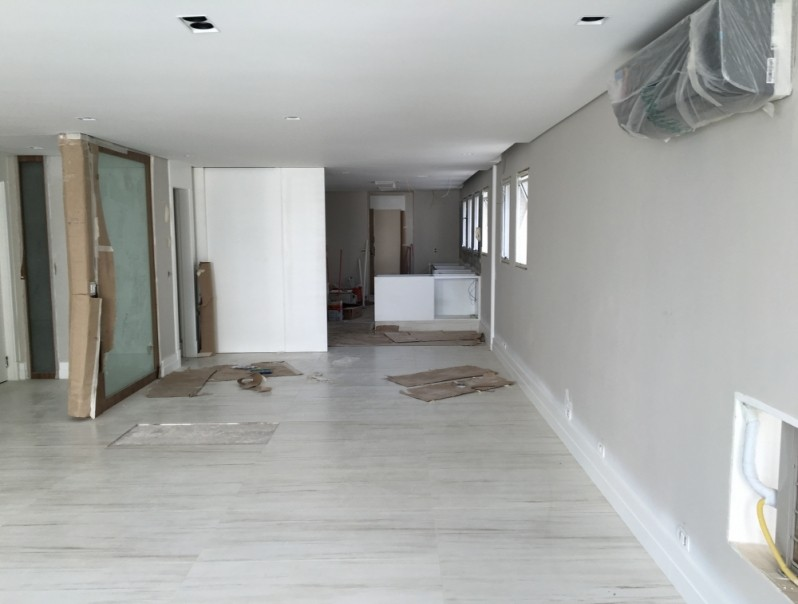 Empresa de Forro de Gesso Acartonado Estruturado na Vila Vera - Aplicação de Forro PVC Residencial