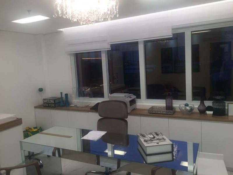 Empresa de Forro de Gesso para Apartamento Pequeno no Jabaquara - Colocação de Forro Drywall