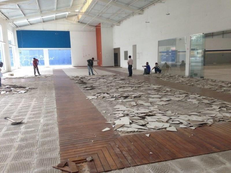 Empresa de Impermeabilização de Gesso para Banheiros no Jardim Petrópolis - Impermeabilização de Gesso para Sala