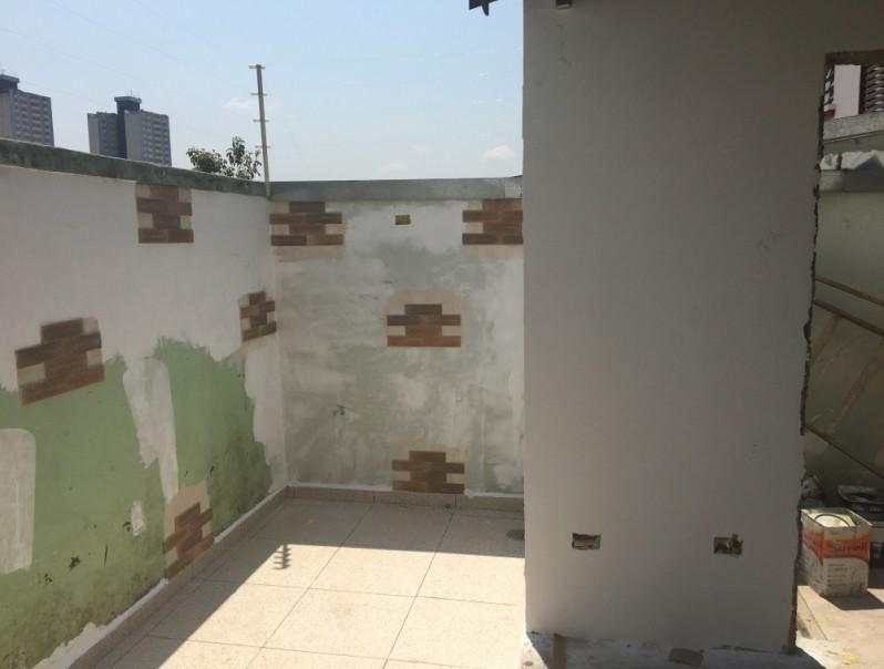 Empresa de Reformas Comerciais na Cidade Domitila - Reformas em Condomínios