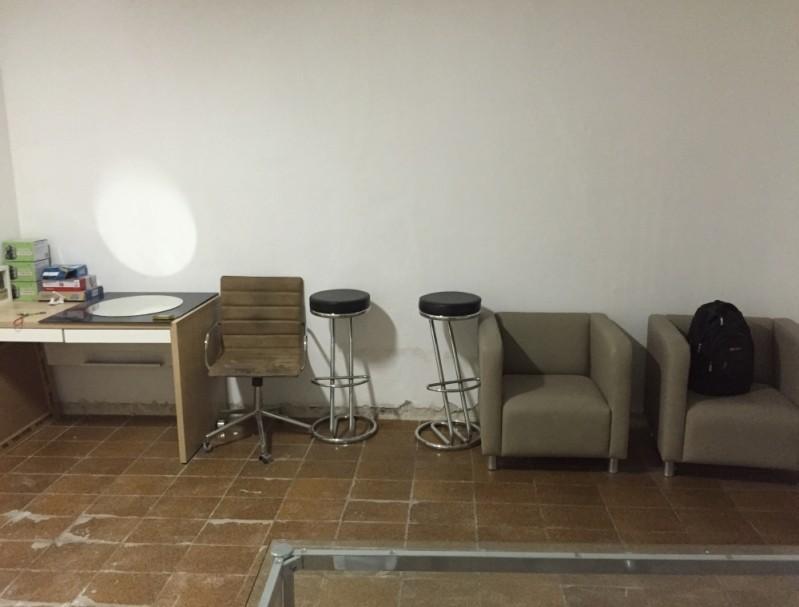 Empresa de Reformas para Banheiros Pequenos na Vila Maluf - Reformas em Escolas