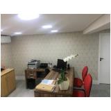 Empresa de Reformas para Casas Pequenas na Vila Campos Sales - Reformas em Apartamentos