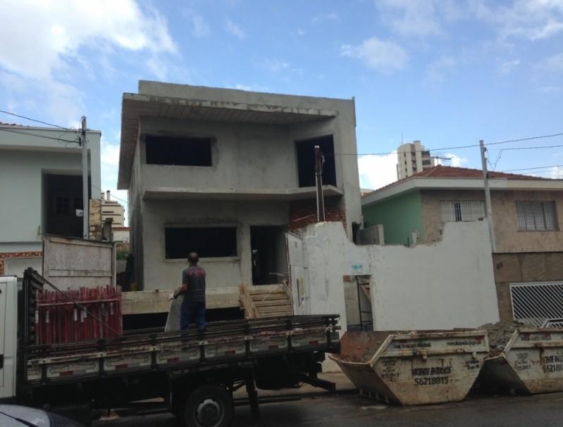 Forro de Gesso Acartonado Estruturado Preço na Vila Maria Baixa - Colocação de Forro PVC