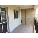 Forro de Gesso Drywall na Vila Clarice - Colocação de Forro Drywall