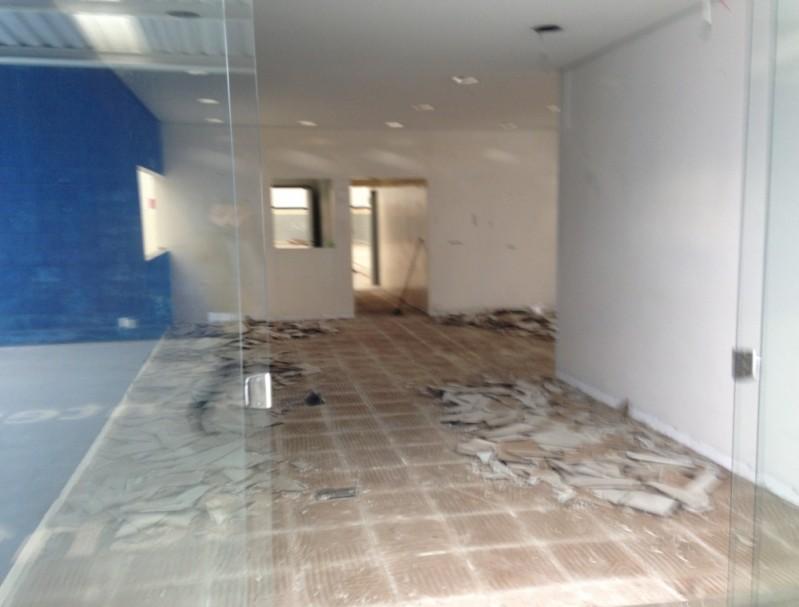 Forro de Gesso Instalação Quanto Custa na Vila Aeroporto - Colocação de Forro Drywall