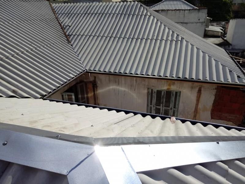 Forro de Gesso Liso na Vila Canaã - Colocação de Forro Drywall