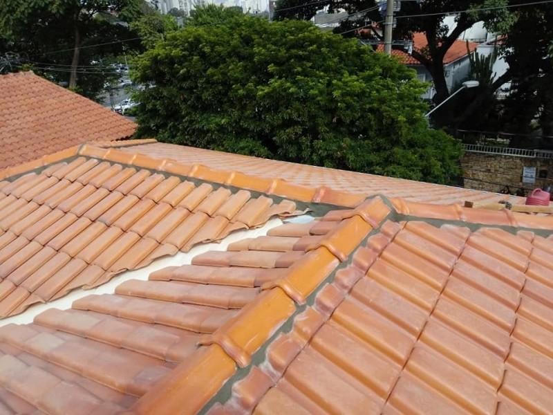 Onde Contratar uma Demolidora em Paraisópolis - Demolidora na Zona Sul