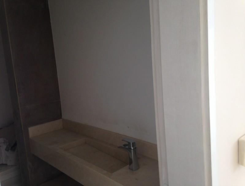 Reforma residencial em barueri cl construlima - Reformas de apartamentos ...