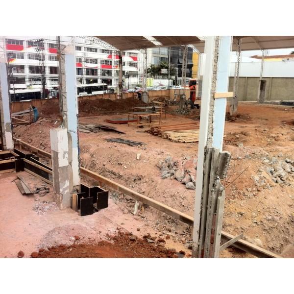 Onde Encontrar Serviço de Demolidora no Jardim Sorocaba - Demolidora Residencial