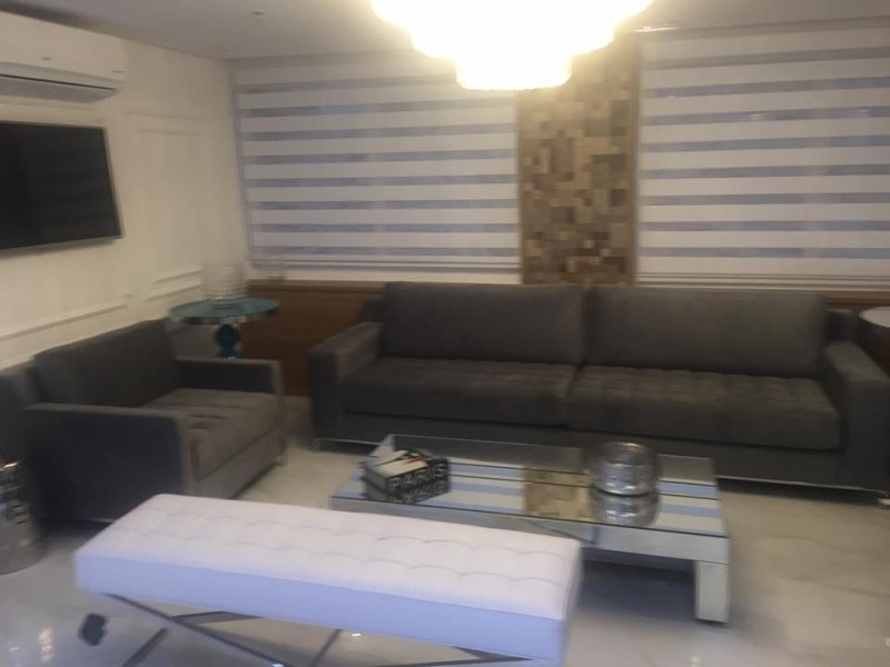 Reforma residencial na zona norte cl construlima - Reformas vega ...