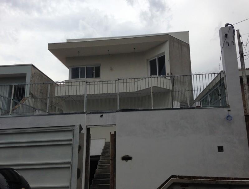 Onde Fazer um Orçamento de Demolição no Ipiranga - Demolidora na Zona Leste