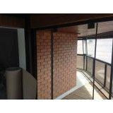 Quanto Custa Impermeabilização de Gesso na Vila Friburgo - Impermeabilização de Gesso para Sala