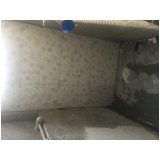 Quanto Custa Impermeabilização de Gesso para Banheiros na Vila Paulicéia - Impermeabilização de Gesso para Sala