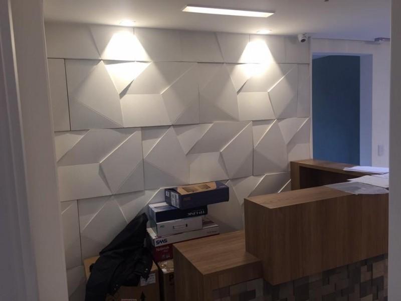 Reforma Apartamento Novo Santa Efigênia - Reforma Banheiro Apartamento Pequeno
