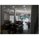 Reformas Comerciais em Sp no Jardim Telles de Menezes - Reformas em Condomínios Residenciais