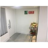 Reformas em Geral em Sp na Santa Paula - Reformas para Banheiros Pequenos