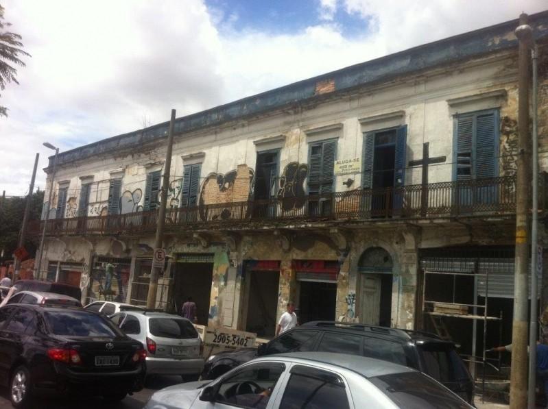 Reformas em Geral em Sp na Vila Centenário - Reformas em Residências