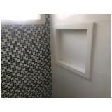 Reformas em Salas Comerciais na Vila José Casa Grande - Reformas para Banheiros Pequenos