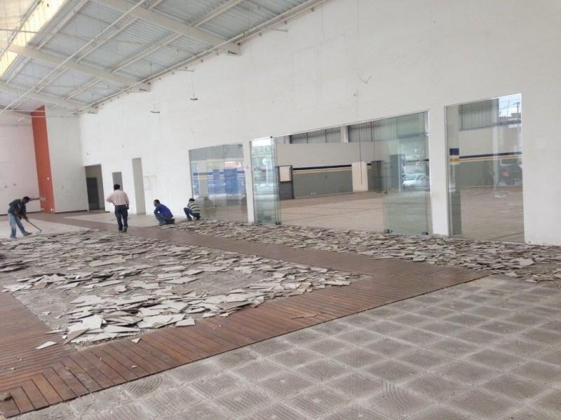 Reformas para Banheiros Pequenos na Vila Esperança - Reformas em Condomínios Residenciais