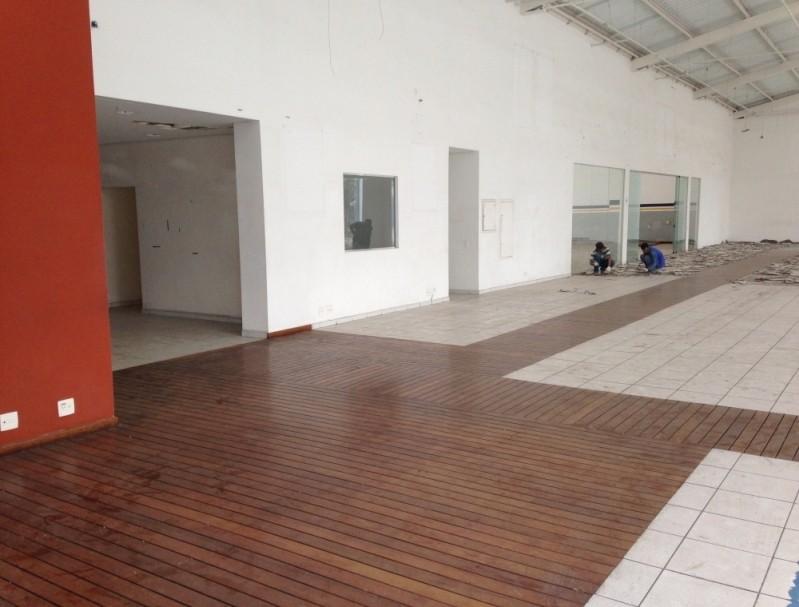 Reformas para Banheiros Pequenos no Jardim São Bento - Reformas para Casas Pequenas