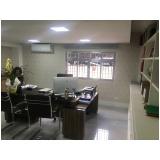 Reformas para Casas em Sp no Jardim Cambuí - Reformas em Cozinhas
