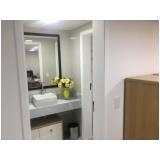 Reformas para Casas Pequenas em Sp na Vila Eldízia - Reformas para Banheiros Pequenos