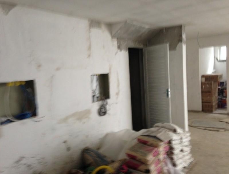 Reformas Residenciais na Vila Nova Conceição - Reformas em Escolas