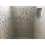 aplicação de piso vinílico em sp na Chácara Flora