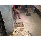 Construtora de Obras de Acessibilidade no Jardim Cristiane