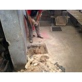Construtora de Obras de Acessibilidade no Jardim Stella