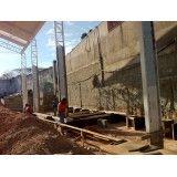 Contratar Demolidora na Vila Mascote