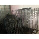 serviços de manutenção em condomínios Butantã