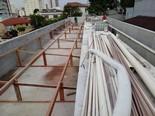 serviços de manutenção em condomínios Jardim Clélia