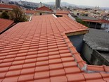 serviços de manutenção em condomínios Vila da Saúde