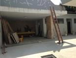 serviços de pintura de parede na Higienópolis