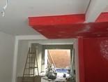 serviços de pintura na Vila Alpina