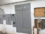serviços de pintura na Vila Dora
