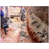 demolição manual no Itaim Bibi