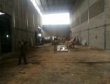 empresa de serviços de demolição na Vila Gertrudes