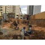 Empresa de Demolição de casas onde encontrar na Vila Vitório