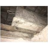 empresa de demolidora de construção Mooca