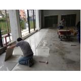 empresa de pintor comercial no Campo Belo