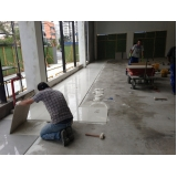 empresa de pintor de fachada comercial na Bairro Jardim