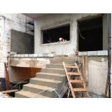 empresa de pintor de fachada comercial no Brooklin Novo