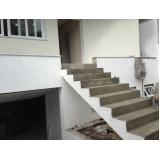 empresa de pintura de fachada de casas na Cidade Monções