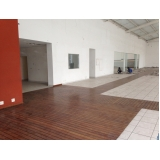 empresa de pintura para fachada comercial em Santo Amaro