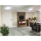 empresa de reformas para casas na Vila Formosa