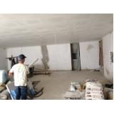 empresa de serviço de pintura em sp na Vila Olinda