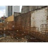 Empresas demolição no Jardim Pilar