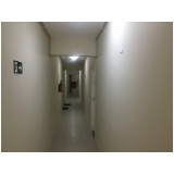 forro de gesso para apartamento pequeno preço na Santa Maria